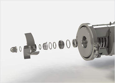 Ampco-CB+-centrifugal-pump-2.jpg