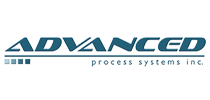 Advanced Pro - Food & Beverage Processing Systems