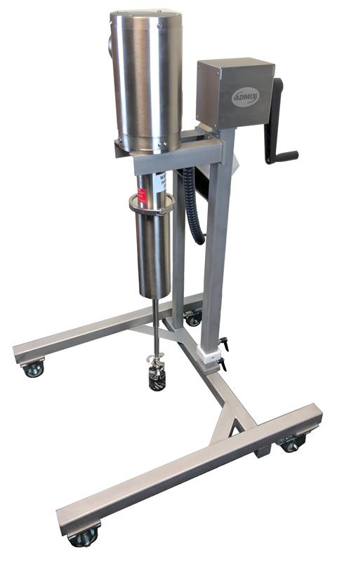 equipment-RS02 (1).jpg