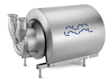 Alfa Laval MR Pump