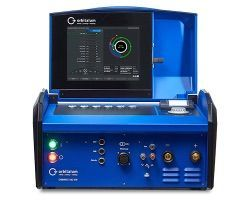 The ORBIMAT 180 SW (SmartWelder) Orbital Welding Machine